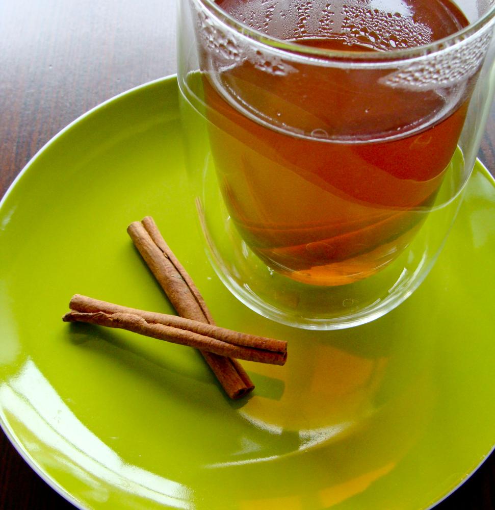 Image result for make a nice tea