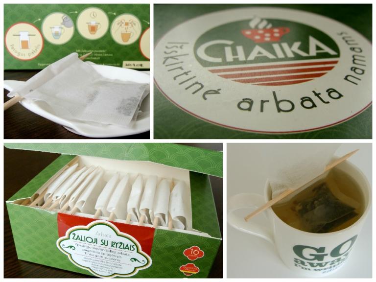 Chaika_baggedtea_4