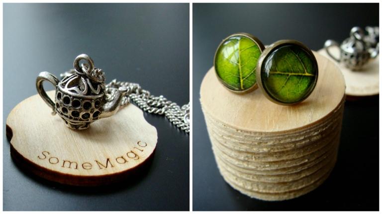 jewelry-tea-christmas gifts