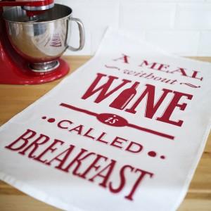 wine-tea-towel-woop-square_grande